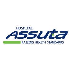 Ассута - ведущий медицинский центр Израиля